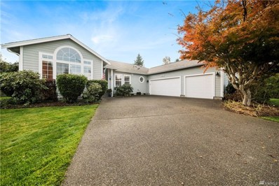 2615 Perth Ct SE, Olympia, WA 98501 - MLS#: 1543178
