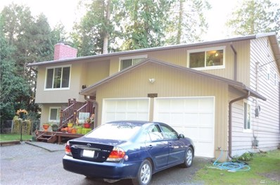 22525 53rd Ave SE, Bothell, WA 98021 - MLS#: 1543190