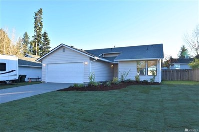 5605 40th Ct SE, Lacey, WA 98503 - MLS#: 1543300