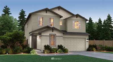 2132 Mayes Rd SE, Lacey, WA 98503 - MLS#: 1543884