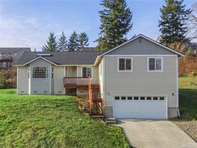 1625 Maple Valley Dr, Centralia, WA 98531 - MLS#: 1544253