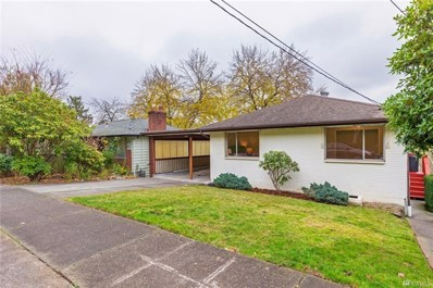 2828 23rd Ave W, Seattle, WA 98199 - MLS#: 1544383