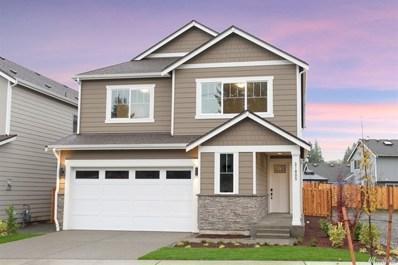21821 SE 280th St, Maple Valley, WA 98038 - MLS#: 1544492