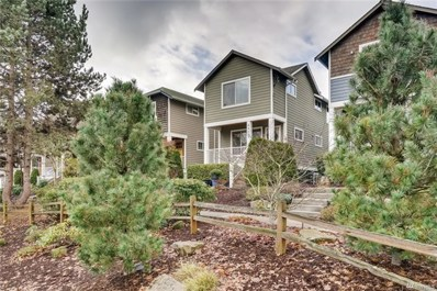 4403 40th Ave SW, Seattle, WA 98116 - MLS#: 1544531