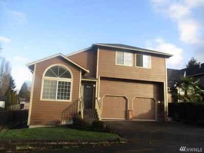 11702 SE 252nd Place, Kent, WA 98030 - MLS#: 1544534