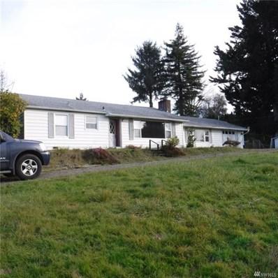 1422 Ham Hill, Centralia, WA 98531 - MLS#: 1544764
