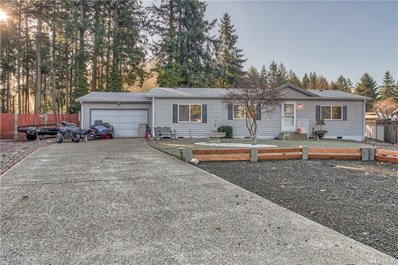 6455 Green Ct SE, Lacey, WA 98503 - MLS#: 1544930