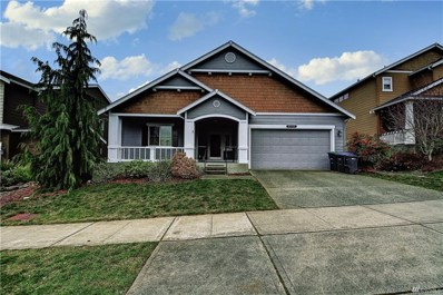 27442 212th Place SE, Maple Valley, WA 98038 - MLS#: 1544977