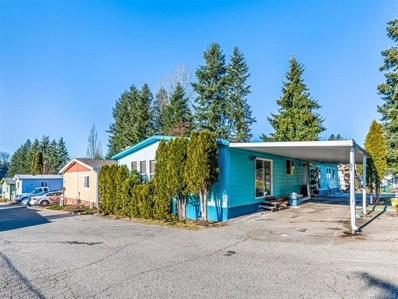 33422 192nd Ave SE UNIT 83, Auburn, WA 98092 - MLS#: 1545142