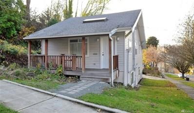 4003 21st Ave SW, Seattle, WA 98106 - MLS#: 1545194