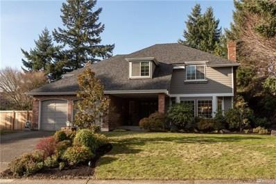 3877 113th Ave NE, Bellevue, WA 98004 - MLS#: 1545249