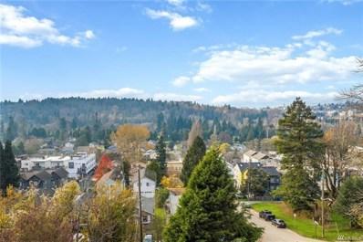 5004 Puget Blvd SW, Seattle, WA 98106 - MLS#: 1545512