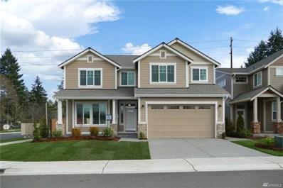 6324 Courtyard Lane SW UNIT Lot64, Tumwater, WA 98512 - MLS#: 1545530