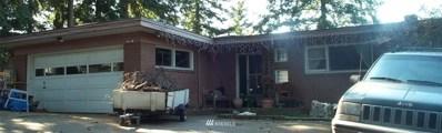 212 Highland Dr, Bellingham, WA 98225 - MLS#: 1545712
