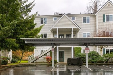 31900 104th Ave SE UNIT A201, Auburn, WA 98092 - MLS#: 1546416
