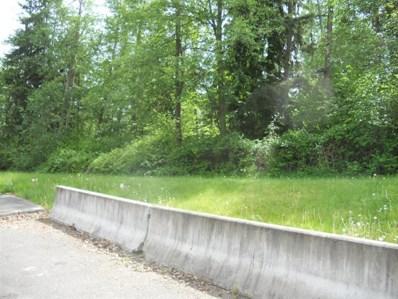7300 Puget Park Dr SE, Snohomish, WA 98296 - MLS#: 639363