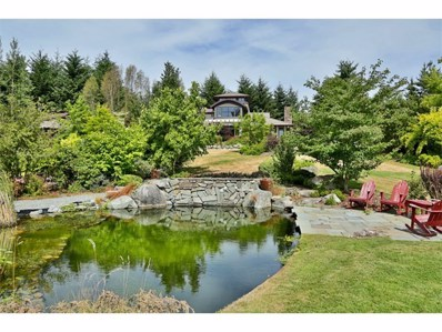 5120 Crawford Rd, Langley, WA 98260 - MLS#: 674080