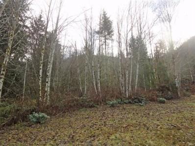 Bear Mountain Rd, Morton, WA 98356 - MLS#: 732132