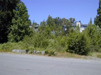67 NE 185th St, Kenmore, WA 98028 - MLS#: 743653