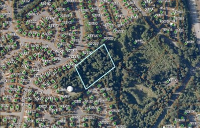 278 25th Place S, Federal Way, WA 98003 - MLS#: 749056