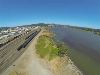 River St, Aberdeen, WA 98520 - MLS#: 774187