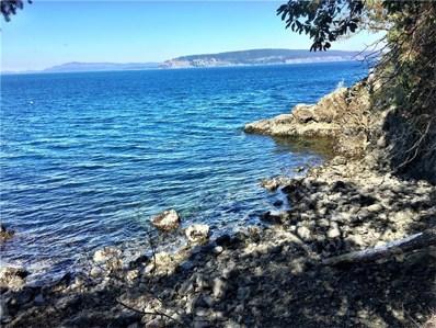 1337 Cormorant Bay Rd, Orcas Island, WA 98243 - MLS#: 823093