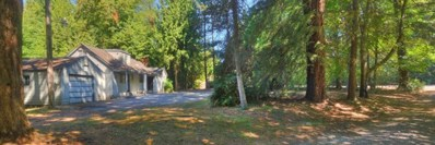 4001 NW Anderson Hill Rd, Silverdale, WA 98383 - MLS#: 832549