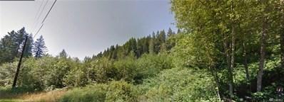 2 Waite Mill Rd, Granite Falls, WA 98252 - MLS#: 877800