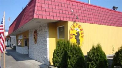 117 W Main St, Everson, WA 98247 - MLS#: 952644