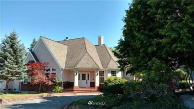 509 Meadowview Lane, Oak Harbor, WA 98277 - MLS#: 968391