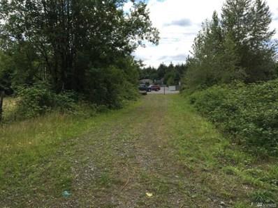 30418 Maple Valley-Black Diamond Rd, Black Diamond, WA 98010 - MLS#: 977515
