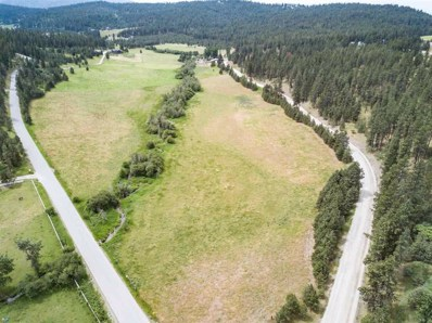 Idaho Rd., Liberty Lake, WA 99019 - MLS#: 201718044
