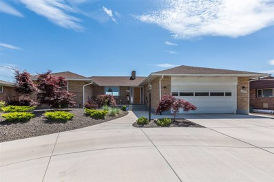 4823 W Northwest, Spokane, WA 99205 - MLS#: 201718368