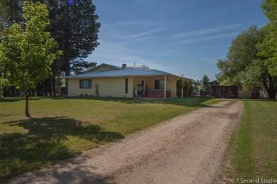 4935 W Casberg Burroughs, Deer Park, WA 99006 - MLS#: 201721223