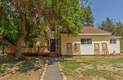 14809 Sherman, Spokane, WA 99004 - MLS#: 201721951