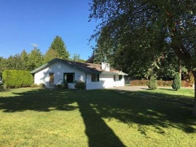3904 N Park, Spokane Valley, WA 99212 - MLS#: 201725300
