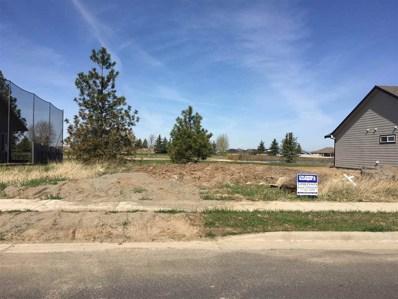 7516 S West Terrace, Cheney, WA 99004 - MLS#: 201727614
