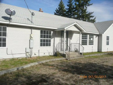 9713 E 4th, Spokane Valley, WA 99206 - MLS#: 201727752