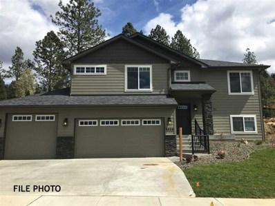 9410 N Phoebe, Spokane, WA 99208 - MLS#: 201810286