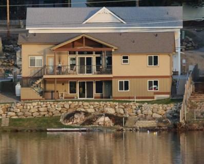 1251 Southshore Diamond Lake, Newport, WA 99156 - MLS#: 201810338