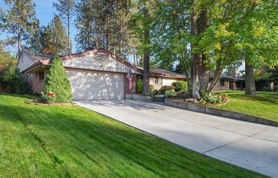 4107 S Helena, Spokane, WA 99203 - MLS#: 201811064