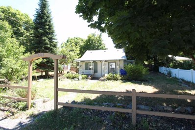 7510 E Euclid, Spokane Valley, WA 99212 - MLS#: 201812094