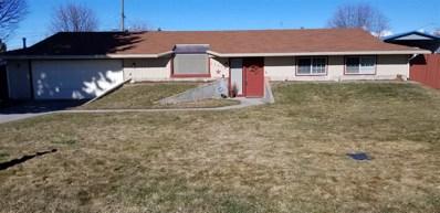 11805 E Buckeye, Spokane, WA 99206 - MLS#: 201812372