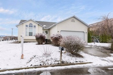 19322 E Main, Spokane Valley, WA 99016 - MLS#: 201812615