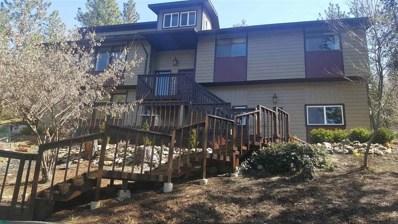 5307 S Cree, Spokane Valley, WA 99206 - MLS#: 201812771