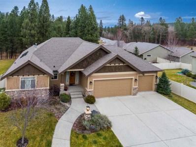 11311 E Aspen, Spokane, WA 99206 - MLS#: 201812846