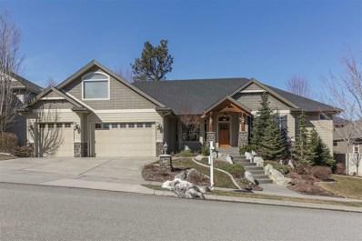 1315 N River Vista, Spokane, WA 99224 - MLS#: 201812878