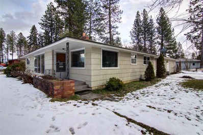 1815 S Keller, Spokane Valley, WA 99216 - MLS#: 201812931