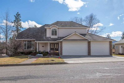 12414 E 21st, Spokane Valley, WA 99216 - MLS#: 201812965