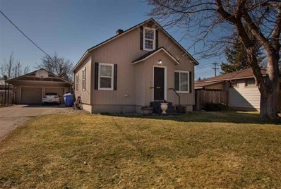 9314 E Broadway, Spokane Valley, WA 99206 - MLS#: 201813250